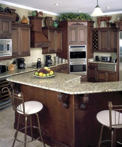 jim bishop cabinets dealers preferred building products gt residential products