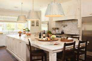 large kitchen island design 125 awesome kitchen island design ideas digsdigs