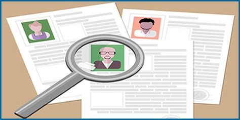 New Hshire Background Check When A New Hire Fails The Background Check Best Practices