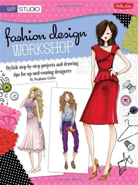 fashion design workshop fashion design games online