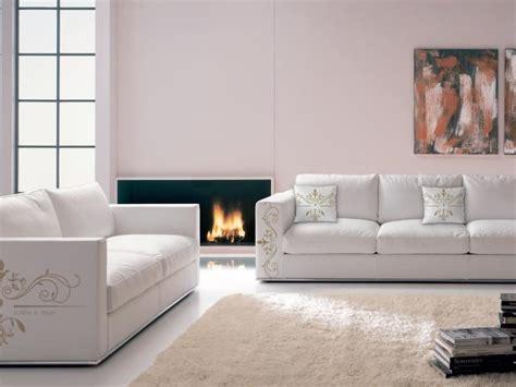 divano morbido morbido divano personalizzabile in pelle stata a