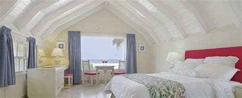 Choose Your Hotel Package In Hotel Southern by Southern Palms Club Cheap Vacations Packages