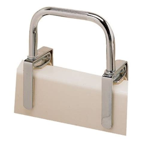 bathtub bars bathtub chrome plated grab bar 8 x 11