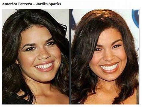 10 most look alike celebrities the gallery for gt nba celebrity look alikes
