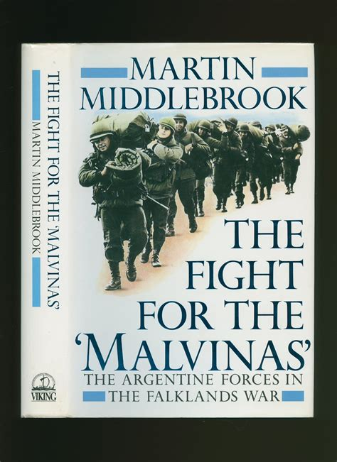 the falklands war from defeat to victory books secondhand books used textbooks out