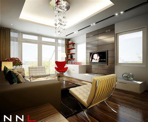 brown and red living room red brown living room interior design ideas