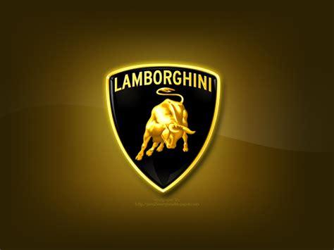 logo lamborghini vector lamborghini logo cars logos