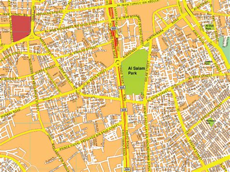 map of riyadh city our riyadh wall map wall maps mapmakers offers poster