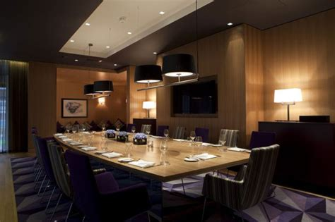 hotel meeting rooms office and workspace designs conference room with rows table a cpf office images