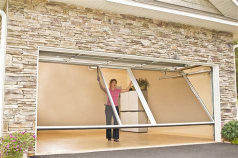 One Car Carport kako odabrati gara na vrata za svoj dom asopis prozori
