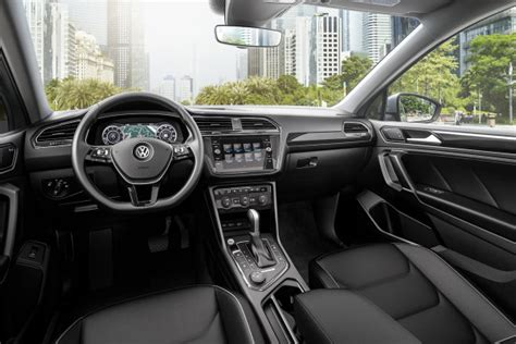 sellanycar com sell your car in 30min 2018 volkswagen tiguan redesigned compact suv with
