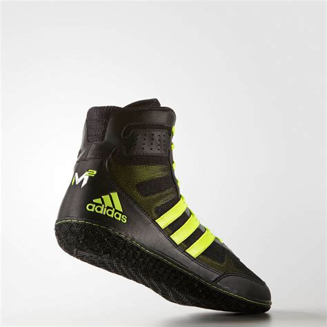 mat shoes adidas mat wizard 3 shoes aw17 10