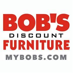 discount furniture philadelphia recliners listings in philadelphia pa cylex 174