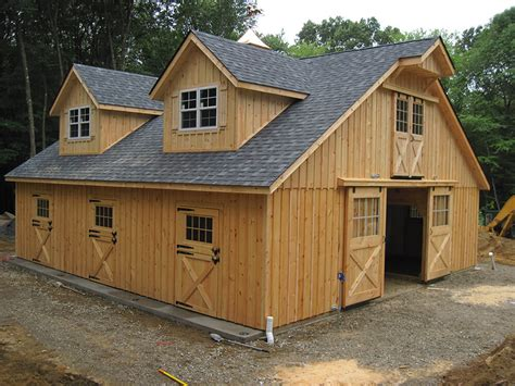 horse barn floors stall awesome pole home house plans prefab is the smart way to go prefab barns horizon