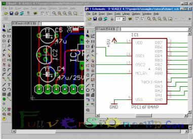 download design expert 7 full version download cadsoft eagle professional 7 7 0 full version