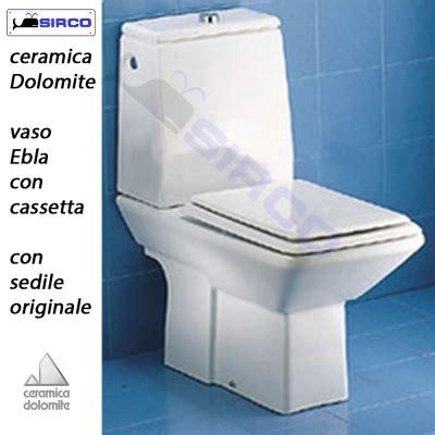 accessori bagno dolomite sanitari bagno dolomite sanitari bagno sospesi bagno