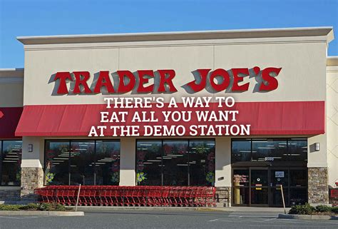 trader joe s employees dish on their secretive employer huffpost - Www Traderjoes Com Gift Card
