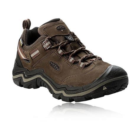 keen hiking shoes womens keen wanderer mid womens green waterproof walking hiking