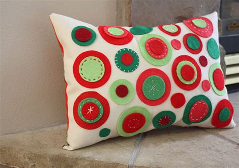 Pillow Ideas by Beautiful Pillow Design Ideas With 19 Exle Pics