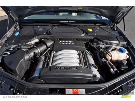 how does a cars engine work 2008 audi s8 transmission control service manual how cars engines work 2005 audi a8 engine control 04 4 2 audi a8l engine