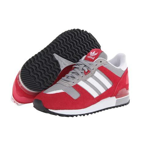 adidas originals sneakers adidas originals women s zxz 700 sneakers athletic shoes