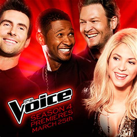Voice Judges 2015 Usa | the voice judges 2015 in america informationdailynews com