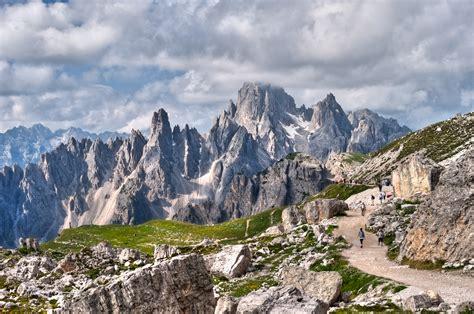 dolomite mountains xo private hiking and via ferrata tour alta badia dolomite mountains