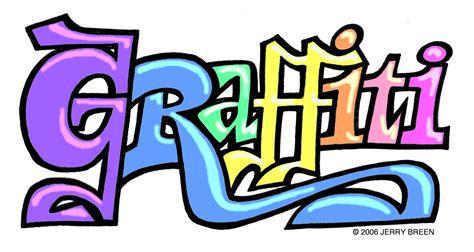 design logo grafity cool graffiti designs logo