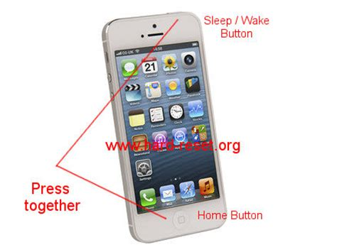 factory reset software iphone 4 how to safety factory reset iphone 5 4 with ios 6