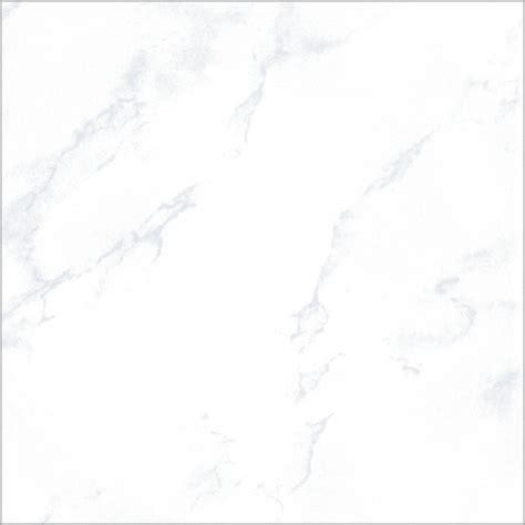 White Floor Tile by White Marble Bathroom Floor Wood Floors