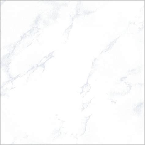 White tile floor texture info home and furniture decoration design idea