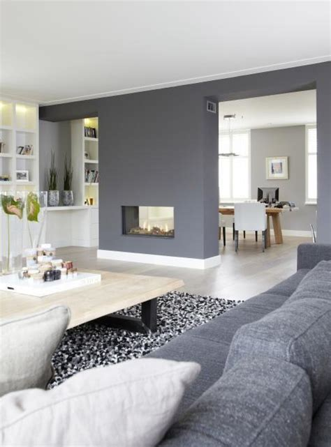 Wohnung Pimpen by 60 Salas Decora 231 227 O Cinza Ideias E Fotos