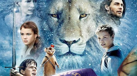 Narnia Film Hd | narnia wallpapers ozon4life