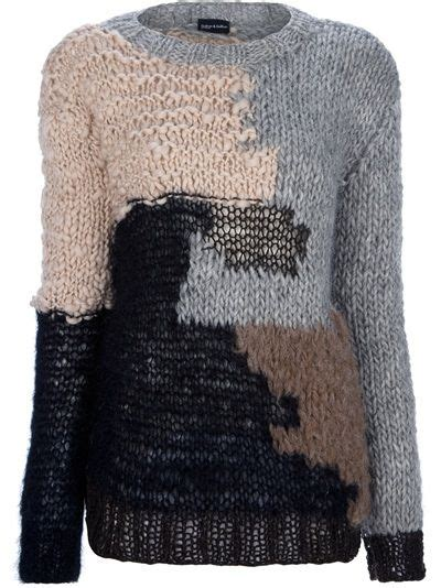 faroese jumper knitting patterns 204 best images about faroese wool knit on