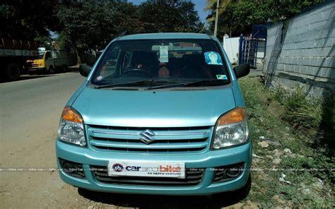 maruti dealer in bangalore maruti suzuki special offers in bangalore used maruti cars