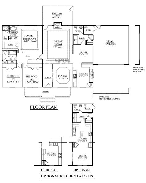 3500 square feet square foot house plans home design sq ft rambler list 3500 luxamcc