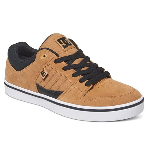 dc shoes slippers s course shoes adys100224 dc shoes