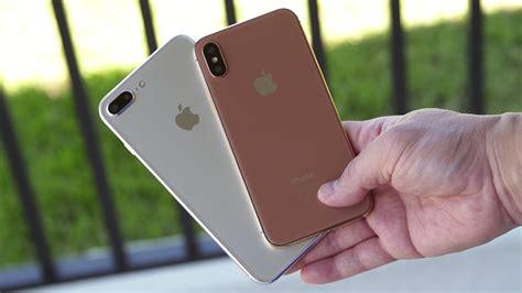 heres      dibs  iphone   pre