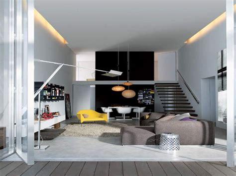 interior design tiny apartment japanese small apartments interior design small space