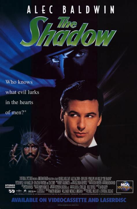 watch online chasers 1994 full movie hd trailer the shadow 1994 in hindi full movie watch online free hindilinks4u to