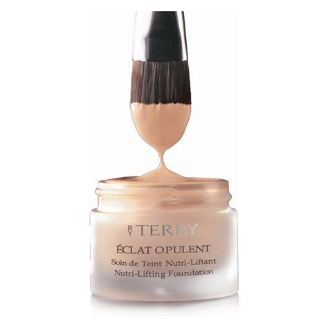 by terry makeup buy by terry makeup shopfitness eclat opulent nutri lifting foundation by terry mecca
