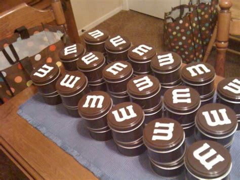 wedding favors  guests hubpages