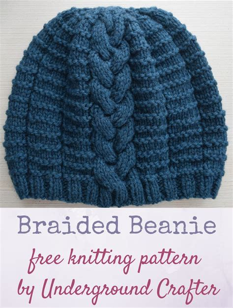 slouchy hat knitting pattern circular needles 489 best images about free knitting patterns hats on