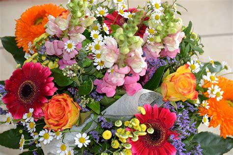 fiori matrimonio maggio fiori per un matrimonio a maggio via libera a e