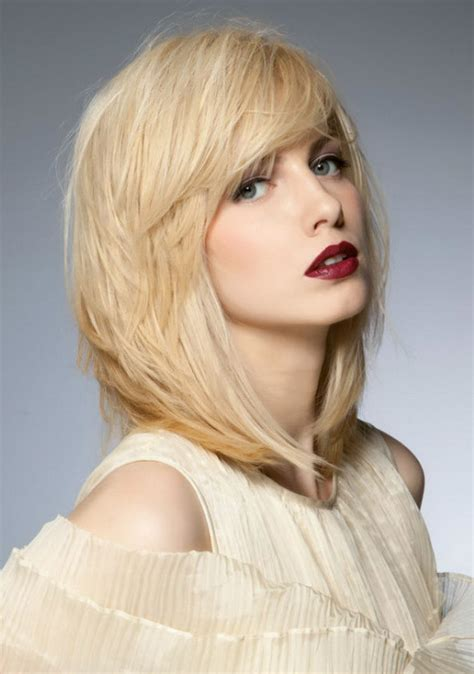 retail me not haircuts tidy layered short wedge haircut short hairstyle 2013