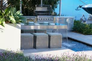 House Plans With Courtyard Pools modern landscape design ideas from rollingstone landscapes