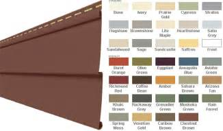 royal siding colors sentry d4h vinyl siding click to enlarge