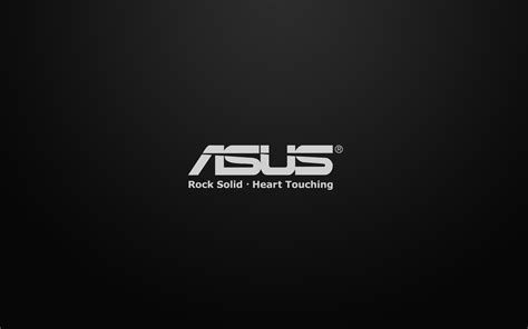 Asus X200ma By Compu Grup asus wallpaper 1920x1080 www pixshark images