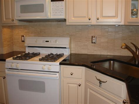 kitchen marble backsplash fresh awesome houzz marble kitchen backsplash 16043