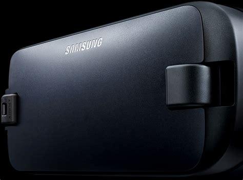 Samsung Gear Vr Original Garansi Sein gear vr samsung us
